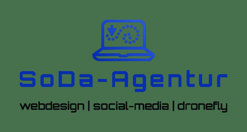 SoDa-Online-Agentur in Oberharmersbach